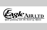 Notice form Eagle Air LTD
