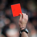 Malagasy referees in charge of Cranes Vs Burkina Faso game