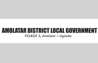 Notice from Amolatar district