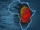 africa-identity