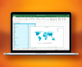 Microsoft launches Office 2019 for Windows, macOS