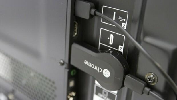 chromecast5pluggedin100047455large500
