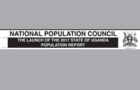 Notice from National Population Council