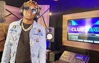 King Saha, Fik Fameica kick off season 2 of Club Beats
