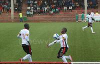 CECAFA U17: Somalia upsets Uganda with 1-0 win
