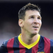 Football: Messi on bench for Argentina