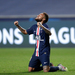Neymar and attacking stars align for PSG in pursuit of Champions League glory