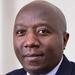 Interpol African regional conference addresses terrorism threat