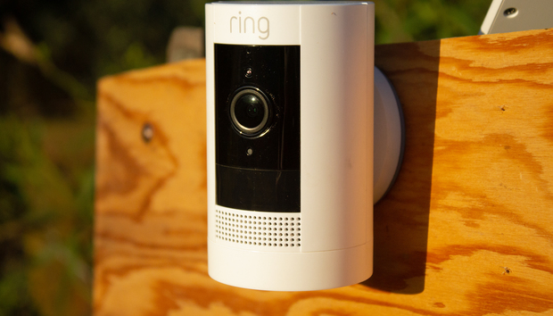 Ring Stick Up Cam Battery review: Inexpensive and reliable wireless video surveillance, indoors and out