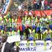 Gomba win Masaza Cup