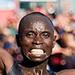 Former London Marathon winner Wanjiru handed four-year ban