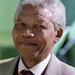 Today In History: Mandela, President De Klerk meeting over political violence