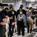 North Italy leader demands total shutdown over virus