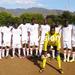 Moroto United plot Paidha Black Angels' ambush