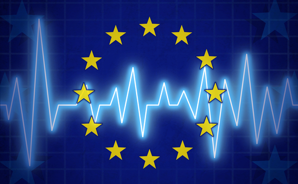 DNCA: Focus still on eurozone