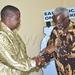 Otafiire outlines EAC agenda