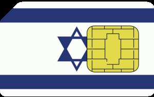 israel-sim