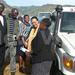 Maternal and child health still a challenge in Karamoja