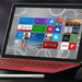 Microsoft Surface Pro 3 named Best Mobile Tablet