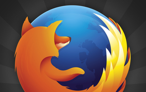 Mozilla in trouble? 2018 revenue fell 20%, expenses exceed income for first time