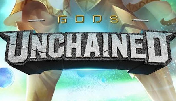 godsunchainedfuelgames100763562orig