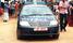 Kadaga tasks govt to explain entitlement to lead cars