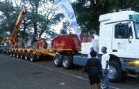 Kampala hosts oil and gas regional expo