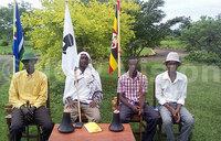 Split of Kasese excites minority tribes