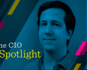 CIO Spotlight: Dustin Bolander, Clear Guidance Partners