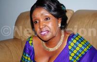 New UNAIDS boss calls for renewed fight