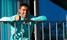 Ronaldo recovers from coronavirus