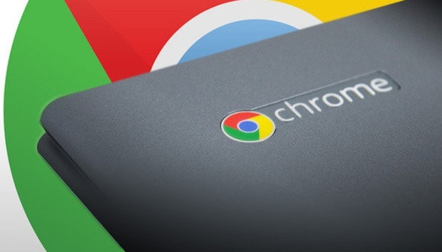 Google Chrome terms of service are changing on March 31: Here's what's new