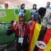 Youth Olympics: Balimumiti wins silver