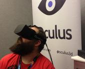 oculusbrad2100045461large500