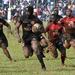 Uganda faces Zimbabwe in Victoria Cup challenge