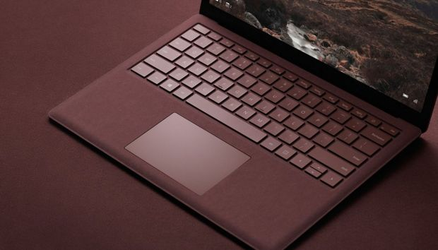 surfacelaptop100720572orig