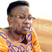 No hemorrhagic fever in Mubende - health ministry