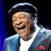 Jazz singing great Al Jarreau dead at 76