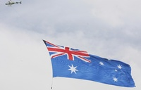 Australia to bar visitors with domestic violence convictions