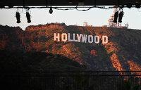 Women, minorities make modest gains in Hollywood: report