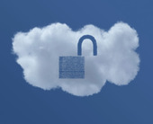 cloudsecuritythinkstock100574543orig
