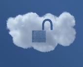 cloudsecuritythinkstock100574543orig