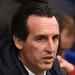 Arsenal still control top-four race, says Emery