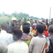 Gen. Tumukunde camps in Rukungiri for elections