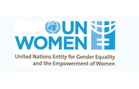 Job opportunity with UN Women