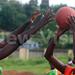 Uganda to send team to the World University Netball Championship