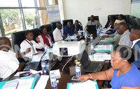 EAC calls for Kiswahili presence in Uganda