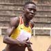 Unstoppable Shida Leni breaks 12-year record