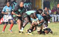 Heathens, Kobs battle in Uganda Cup decider