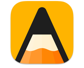 Agenda 6 review: Note taking gets supercharged with calendar events, reminders